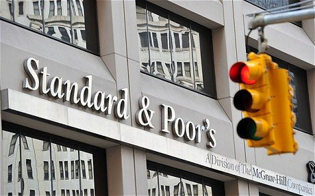 standard_poor_
