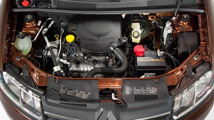 Новый Renault Logan - характеристики, отзывы, фото, видео