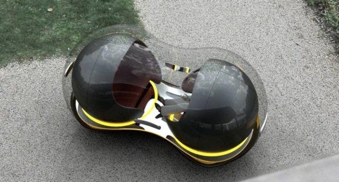 Обновление линейки Renault 2018-2019