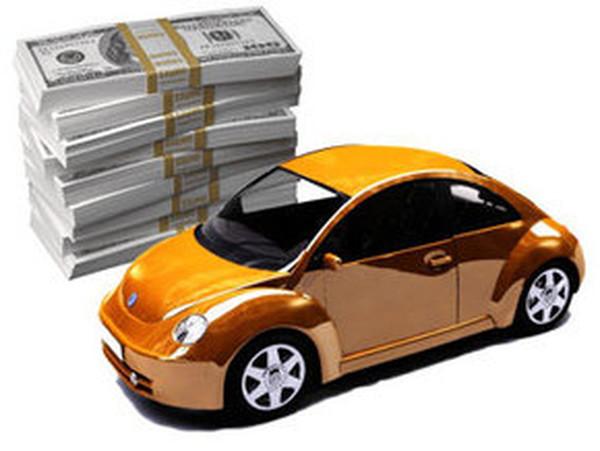 Услуги автоломбарда: преимущества использования займа