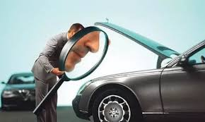 8 советов при подборе поддержанного автомобиля