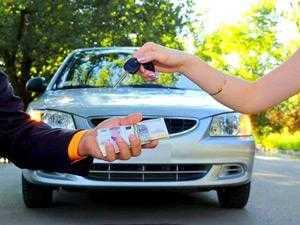 На что обратить внимание при покупке автомобиля с пробегом