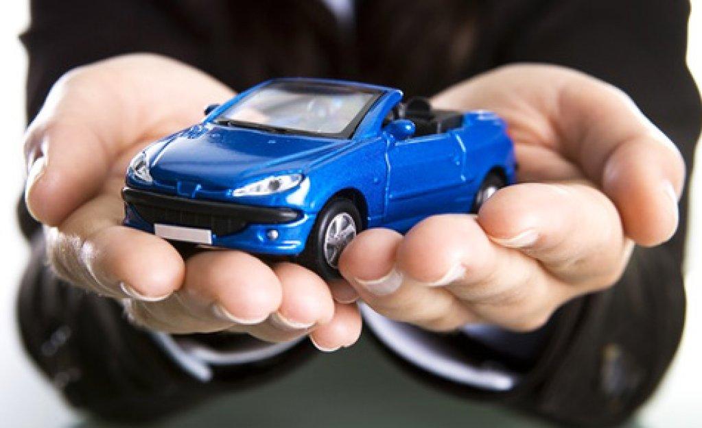 Бизнес прокат автомобилей: подробная информация для начинающих