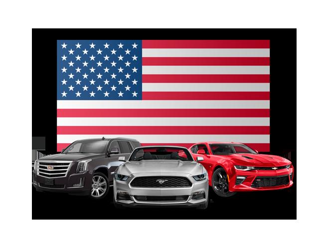 Как правильно выбрать легковой автомобиль