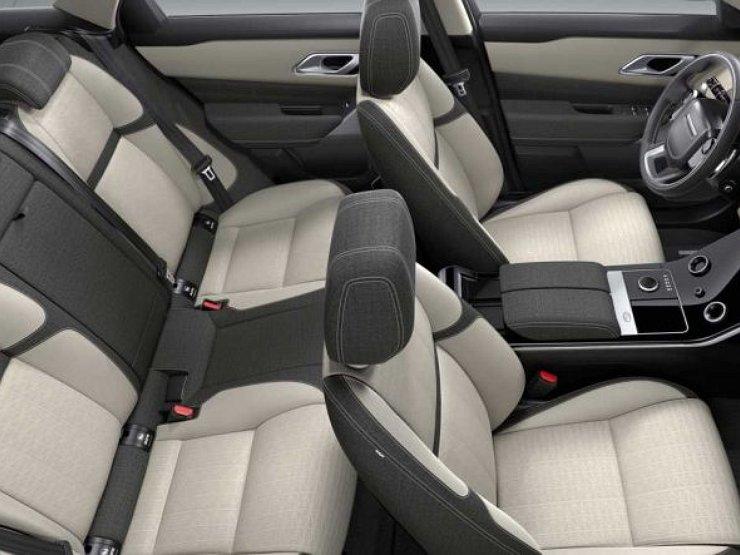 5 критериев при выборе  автомобиля