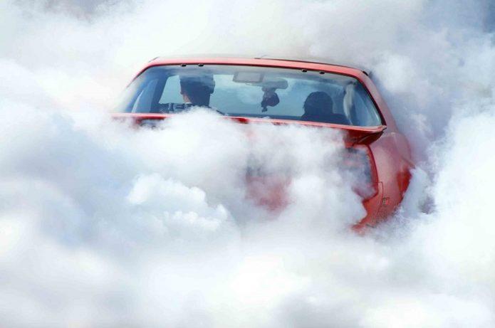 Покупаем подержанный автомобиль: проверяем состояние ходовой!